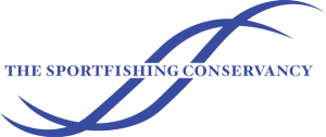 The Sportfishing Conservancy logo