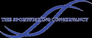 The Sportfishing Conservancy logo