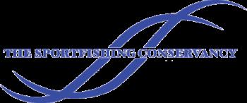 Sportfishing Conservancy hdr