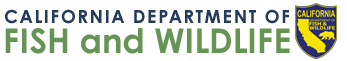 department_of_fish_and_wildlfe